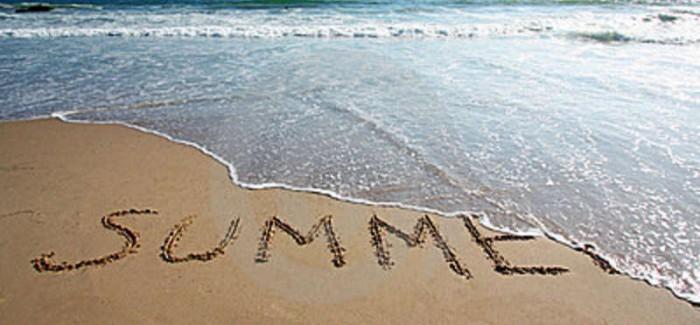 end-summer-5681856-700x325